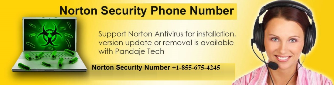 norton- security